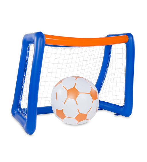 Giant Inflatable Soccer Set - JKA Toys