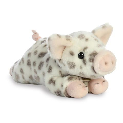 Spotted Pig - JKA Toys