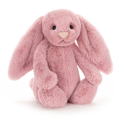 Medium Bashful Tulip Bunny - JKA Toys