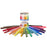 Washable Double-Pointed Markers - Set of 30 - JKA Toys