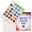 Wondrous Watercolor Kit - JKA Toys