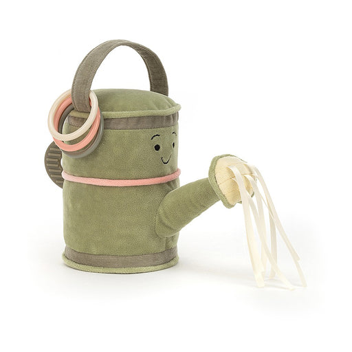 Whimsy Garden Watering Can - JKA Toys