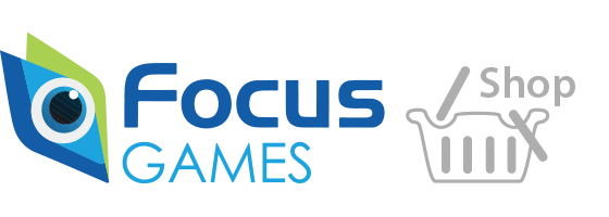 Focus Games Ltd.