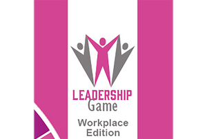ZeST Leadership - Workplace