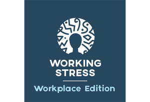 ZeST Working Stress - Workplace