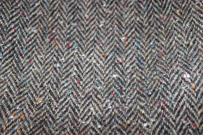 7 Facts About Tweed