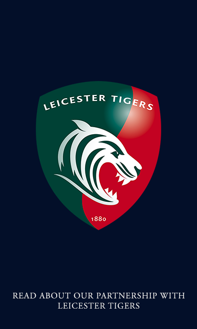 marc darcy leicester tigers