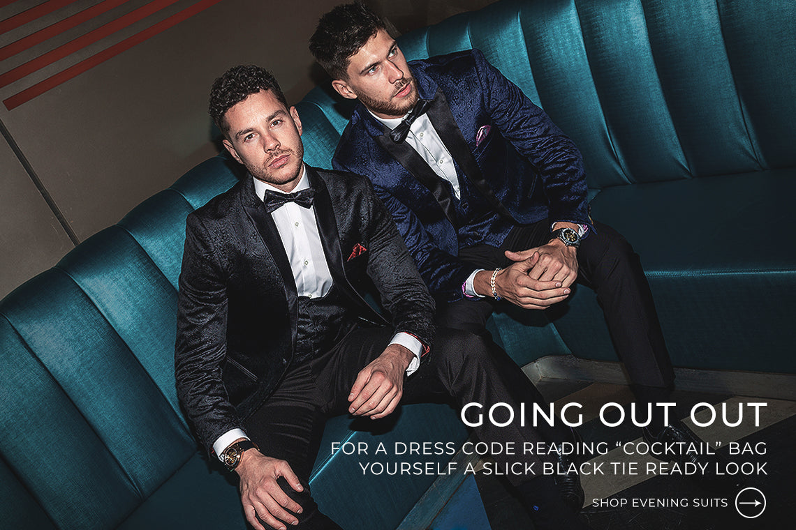 marc darcy evening suits