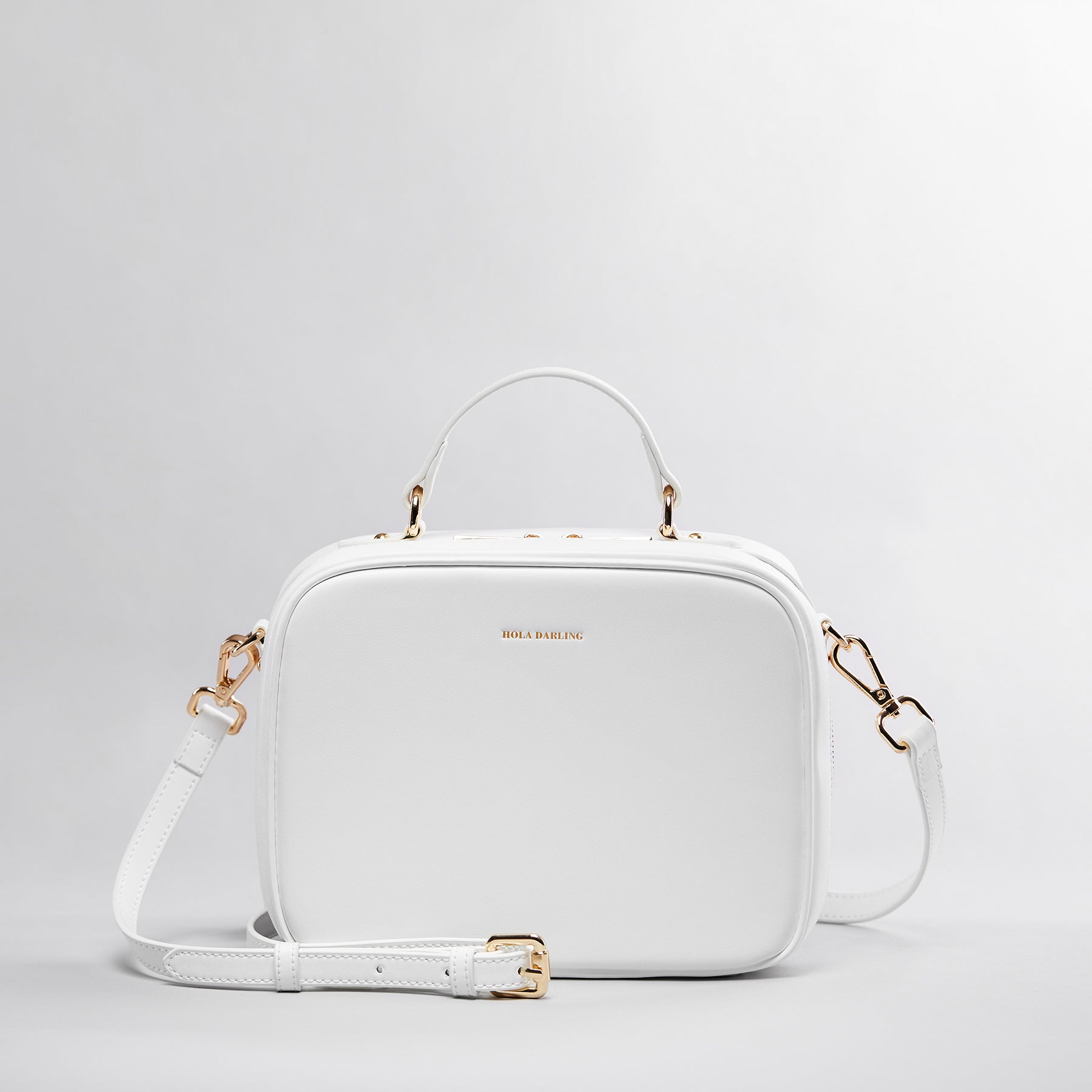 best-designer-bags-2020-handbags-hola-darling-carli-bag-white