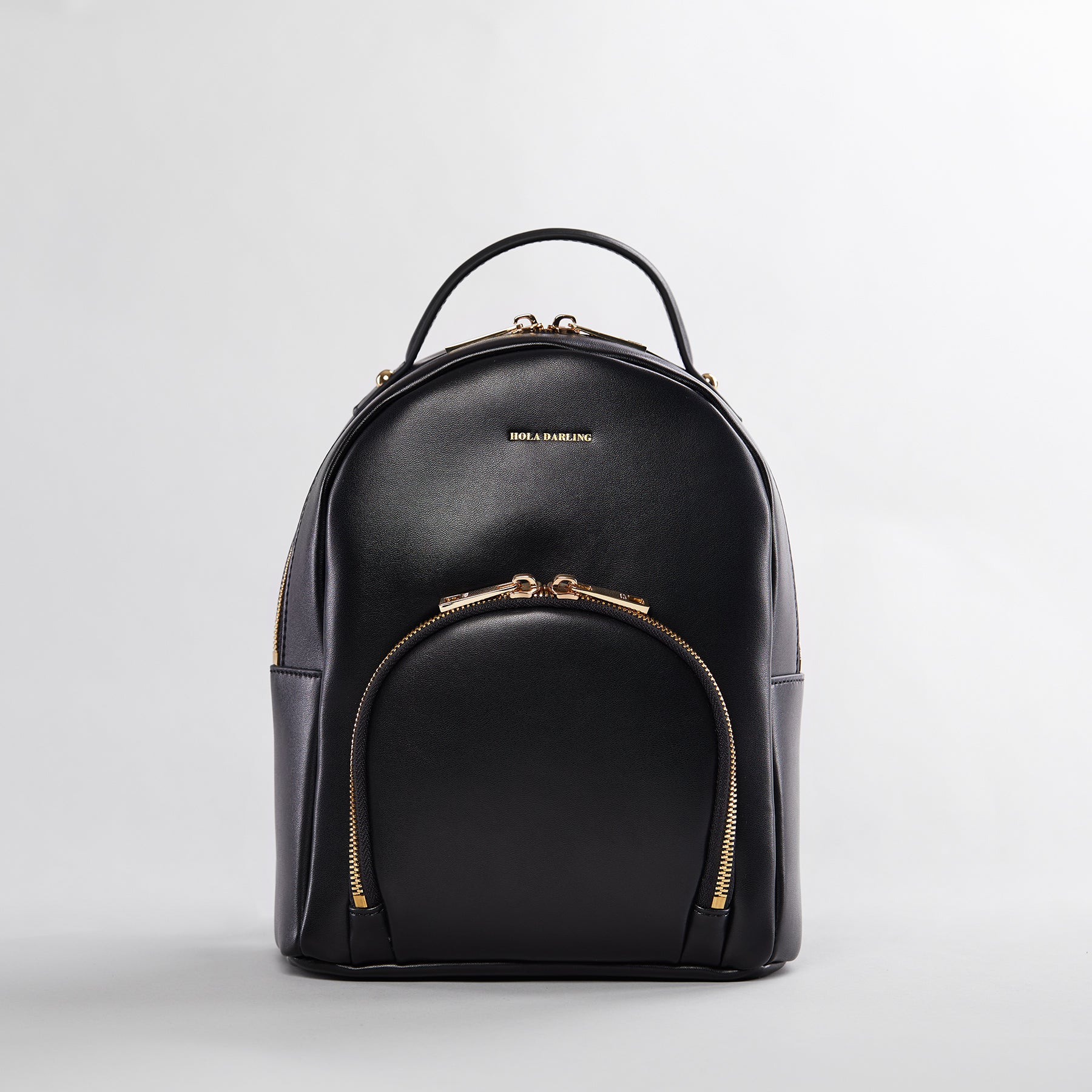 best-designer-bags-2020-backpacks-hola-darling-gigi-backpack-black