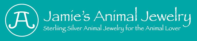 Jamies Animal Jewelry