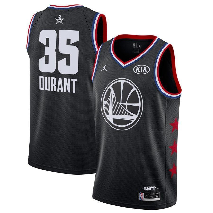 bc669fb853ab discount code for 2019 cheap sales golden state