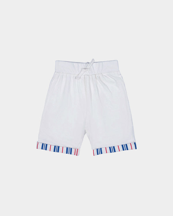 INDEPENDENCE SHORTS