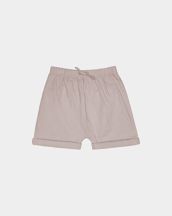 SUR SHORT - GREY