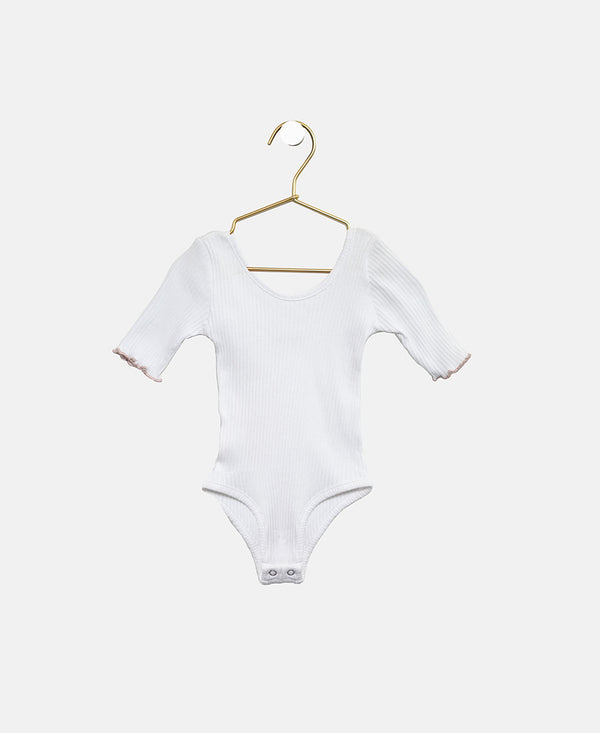 CATALINA BODYSUIT
