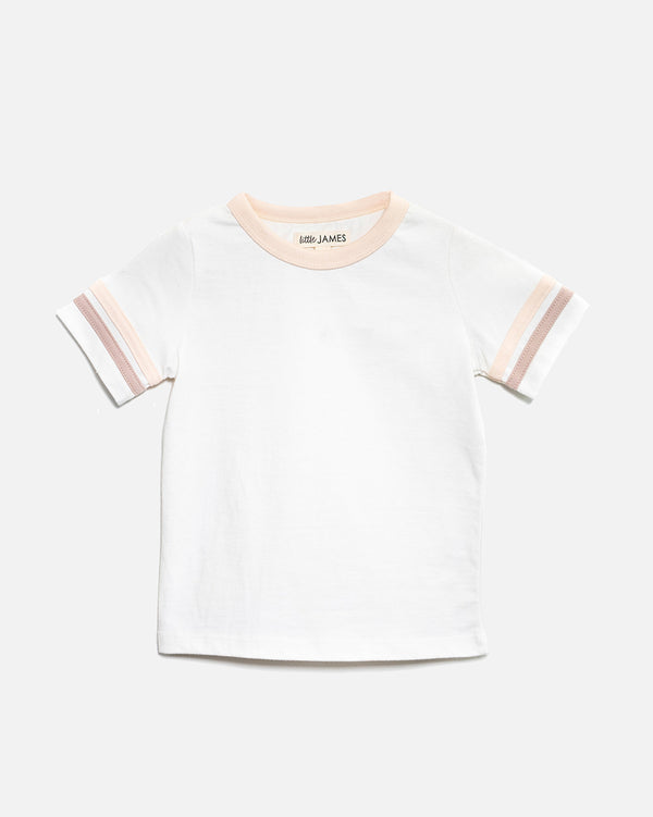 RETRO TEE | GIRLS