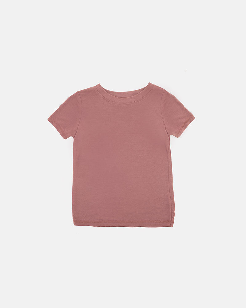 BAMBOO TEE | GIRLS