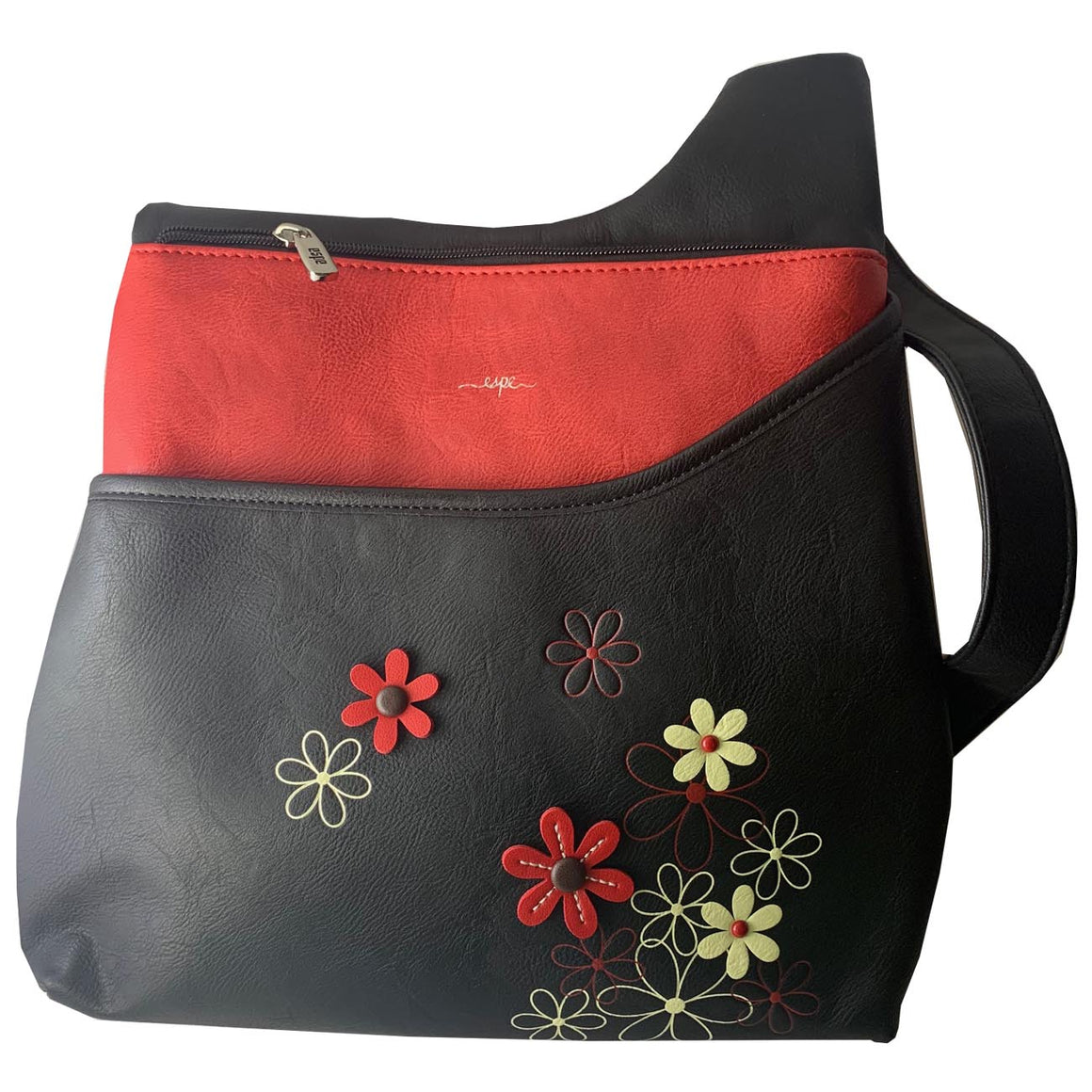 Vegan Leather Bag ESPE