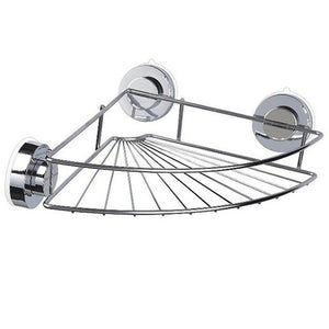 Quality Stainless Steel Bathroom storage Rack
