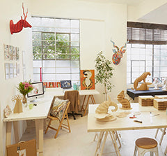 Head On Design Cape Town Design Studio