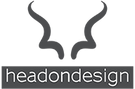 Head On Design