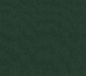 Bella Solids - Christmas Green 14