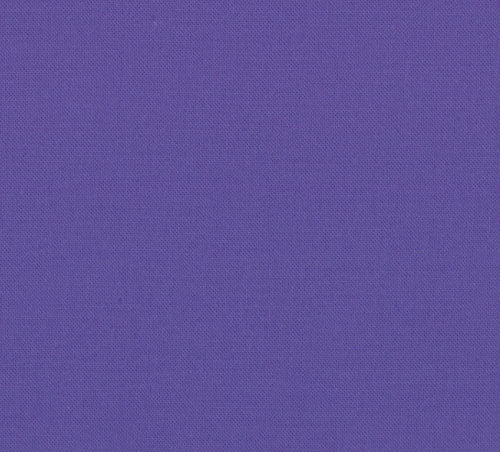 Bella Solids - Amelia Purple 165