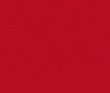 Bella Solids - Christmas Red 16