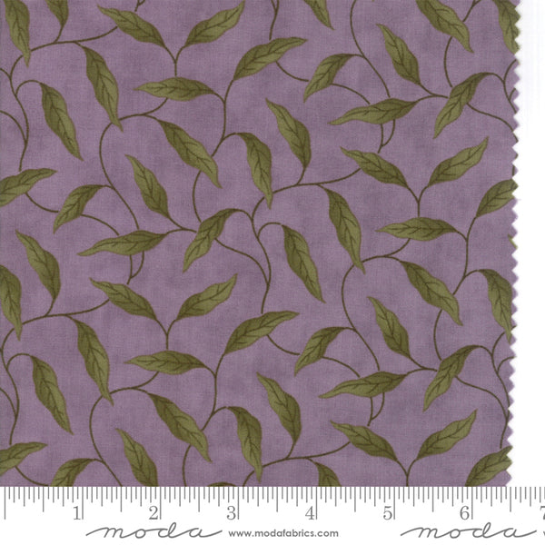 Lilac Ridge - Lilac w/ Leaves 13-14