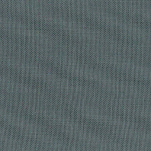 Bella Solids - Graphite 202