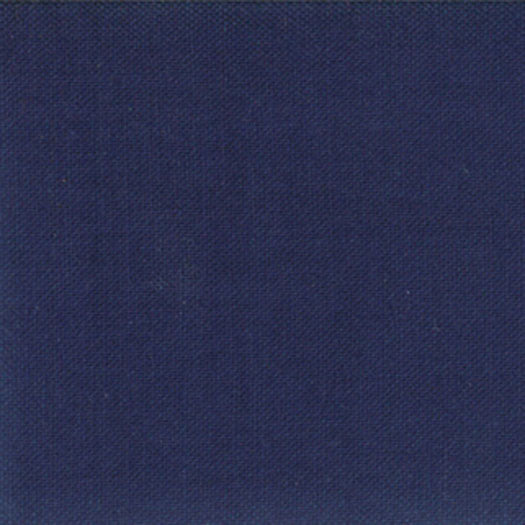 Bella Solids - Nautical Blue 236