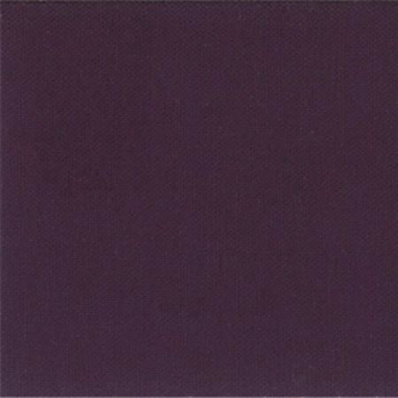 Bella Solids - Prune 238