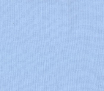 Bella Solids - Baby Blue 32