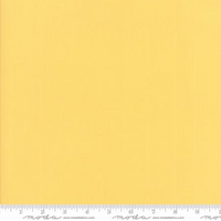 Bella Solids - Pineapple 332