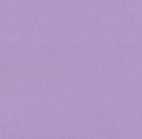 Bella Solids - Lilac 66