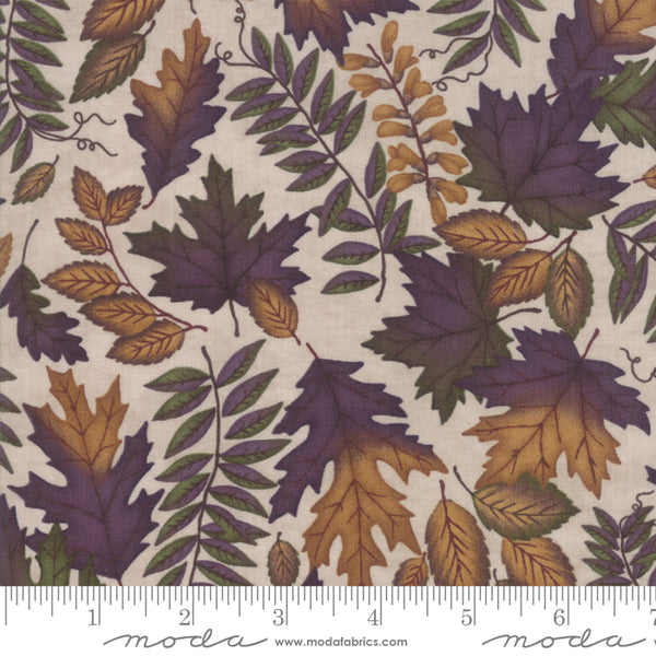 Country Charm Autumn Charm - Oat 91-11