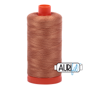 AU 2330 Light Chestnut