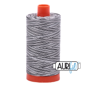 AU 4652 Licorice Twist