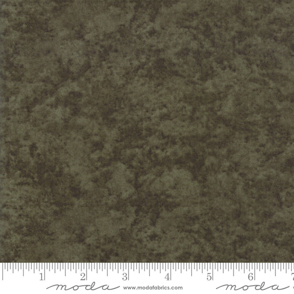 Country Charm Marble - Autumn Green 38-195