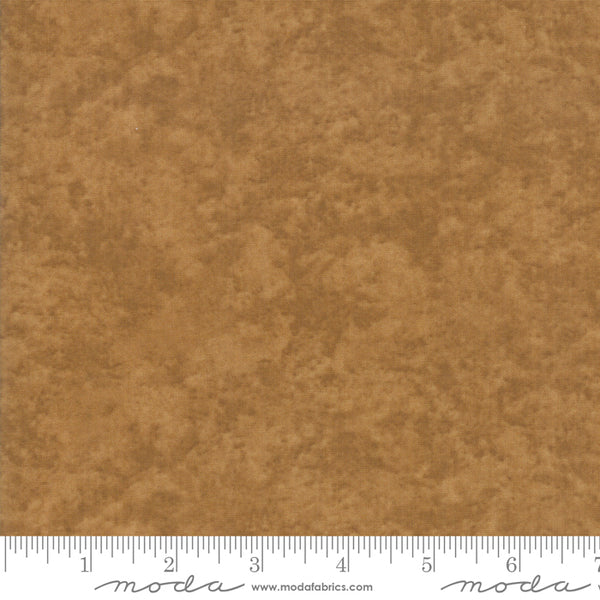 Country Charm Marble - Sunflower 38-194