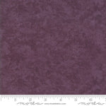 Country Charm Marble - Thistle 38-191