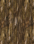 Tree Bark - C6860 Brown