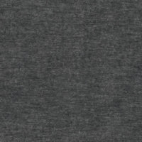 Black Interfacing - Polypropylene