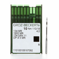 Groz-Beckert Needles - 2 Sizes
