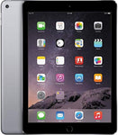 Refurbished Apple iPad Mini 4 WiFi 64GB Space Grey - 12 Months warranty