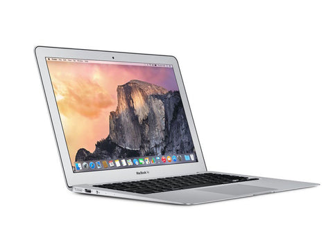 "Refurbished Apple MacBook Air 11""(Early 2015) ,4GB RAM, 128GB SSD-macOS Catalina -12 Months warranty"
