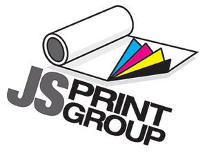 JS Print Group