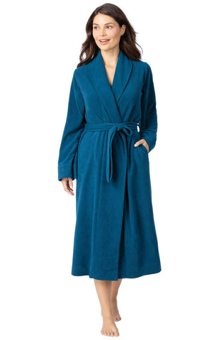 Addison Meadow Robes for Women - Housecoats for Women