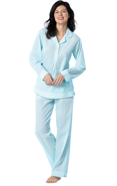 Addison Meadow PJ Bottoms for Women - Pajama Pants Women Pajama Sets