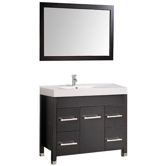 MTD Vanities Greece 36